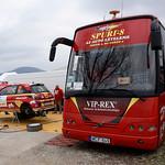 "Eger Rallye 2018 <a style=""margin-left:10px; font-size:0.8em;"" href=""http://www.flickr.com/photos/90716636@N05/39237211140/"" target=""_blank"">@flickr</a>"
