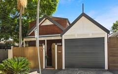 40 Upward Street, Leichhardt NSW