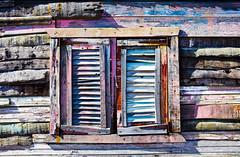 ventanas Bani (1 of 1) (Jorge Rodriguez) Tags: republica dominicana caribe