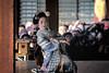 Kanohiro of Gion-Higashi (Rekishi no Tabi) Tags: gionhigashi maiko geiko geisha apprenticegeisha apprenticegeiko kyoto japan fujifilm xpro2 traditionaljapaneseculture