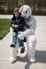 Easter-EGG-HHKY-2018 (77 of 205)