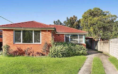 34 Dransfield Ave, Mascot NSW