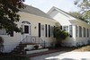 Know more about professional Savannah GA house painters (savannahpainting) Tags: savannah ga house painters