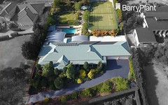 8 Greenview Close, Lysterfield South VIC