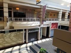 Cincinnati Mall(Cincinnati Mills/Forest Fair) (lindseyhil) Tags: cincinnatimall retail abandoned cincinnati forestfair cincinnatimills defunct beautyexpress style hamiltoncounty butlercounty