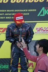 表彰式_085_R (htskg) Tags: ca karting race awardsceremony