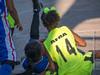 20180317 _ JLGR _ 371 (JLuis Garcia R:.) Tags: zorrosblancos gamcdmx gam basket basquet basketball basquetbol basquetbolinfantil balón baloncesto basquetball basketkids basquetbolfemenil minibasket minibasquet basketbol jluiso joseluisgarciaramirez jluis jluisgarciar jlgr joseluisgarciar jovial jluisgr joseluisgarciarjoseluisgarciaramirez joséluisgarcíaramírez joven jluisgarcia juvenil jóvenes infantil infancia infanciafeliz deporteinfantil cobaaca acapulco ademeba jluisgarciaramirez deporte deportivo torneo ganadores triunfo entrenador coach cdmx mexico niñez niña ninos