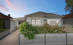 13 Eighth Street, Adamstown NSW