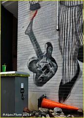 180412 Downtown Toronto (49) (Aben on the Move) Tags: toronto ontario canada city urban outdoors streets abenphoto