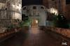 Pile Gate (morbidtibor) Tags: dubrovnik walled croatia oldtown citywalls gate citygate pile