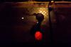 20180413-109 (sulamith.sallmann) Tags: menschen wetter berlin candidshot deutschland dunkel dunkelheit germany gesundbrunnen grüntalerstrase mitte nacht nachtaufnahme nachts night nightshot people rain regen regenschirm regenwetter schirm unwetter weather wedding sulamithsallmann