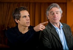 'SNL': De Niro, Stiller reunite for Mueller-Cohen lie-detector tango (psbsve) Tags: portrait summer park people outdoor travel panorama sunrise art city town monument landscape mountains sunlight wildlife pets sunset field natural happy curious entertainment party festival dance woman pretty sport popular kid children baby female cute little girl adorable lovely beautiful nice innocent cool dress fashion playing model smiling fun funny family lifestyle posing few years niña mujer hermosa vestido modelo princesa foto curiosidades guanare venezuela parque amanecer monumento paisaje fiesta