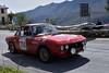 Rallye Sanremo 2018 (110) (Pier Romano) Tags: rallye rally sanremo 65 2018 gara corsa race ps prova speciale auto motori automobilismo sport car cars testico liguria italia italy nikon d5100