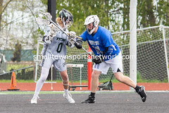 Curtis at West Salem Lacrosse 4.14.18-41