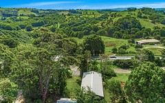 Proposed Lot 245 Granuaille Crescent, Bangalow NSW