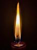 Kerze (German Circle) Tags: kerze licht objekte