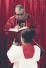Sexta- feira da Paixão (P. Nossa Senhora do Rosário de Fátima) Tags: a adoração cecília comunidade cristo cruz das de divino do espírito feira fernando fotografia fátima mariae nossa paixão paróquia rosário santa santo senhora sexta storielli