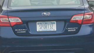 NY - SPORT32