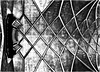(⨀) Tags: theotherside universe encore spacetimegrid 4 encore4