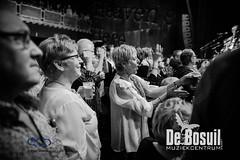 2018-03-31 Bosuil Weert Ultimate Eagels _BUW0282-Johan Horst Fotografie Weert-WEB