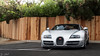 Vitesse. (Jon Wheel) Tags: bugatti veyron grandsport vitesse pebblebeach montereycarweek exotic supercar hypercar california