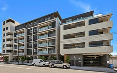 114/294 Forest Road, Bexley NSW