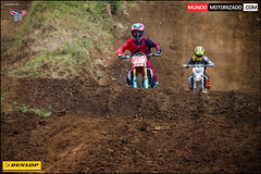 Motocross_1F_MM_AOR0206