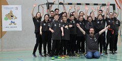 """Handball-Camp-2018d • <a style=""""font-size:0.8em;"""" href=""""http://www.flickr.com/photos/153737210@N03/40333488484/"""" target=""""_blank"""">View on Flickr</a>"""