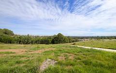 41 Womurrung Avenue, Castle Hill NSW