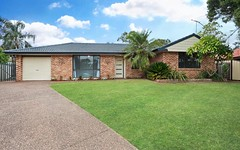 2 Nelson Close, Rutherford NSW