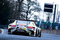 Lee Mowle/Yelmer Buurman - Mercedes-AMG GT3 (MPH94) Tags: oulton park gt f3 formula 3 formula3 auto car cars motor sport motorsport race racing motorracing easter weekend brdc lee mowle yelmer buurman mercedes amg gt3 british