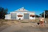 Birchip (Westographer) Tags: birchip victoria australia countrytown rural patina rust weathered corrugatediron shed derelict