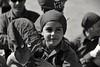 La Enxaneta . Humantowers (Alex Nebot) Tags: portrait retrat casteller castellera enxaneta somnens cultura tradicio catalunya catalonia nikon d7200 nikonista vendrell tarragona colla castellers humantowers humantower bn blancanwhite blackandwhite biancoenero penedes
