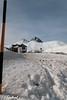Midi d'Ossau (Frankymiller) Tags: konicaminoltadt1118mmf4556 mididossau pasques pirineus2018 portalet sonya700 valledetena valléedossau nieve