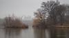 All is Quiet at The Lake (CVerwaal) Tags: beresford centralpark mist spring thelake newyork ny usa olympusem5 mzuiko25mmf18
