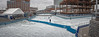 The Ice at Canalside (Buffalo, New York) (Kᵉⁿ Lᵃⁿᵉ) Tags: buffalo geo:lat=4287845938 geo:lon=7887818813 geotagged newyork unitedstates usa 28300 bells buf buffalonewyork buffalony canalside canalsidebuffalo cityofbuffalo countyoferie eriecounty eriecountynewyork eriecountyny fence httpswwwcanalsidebuffalocom icerink iceskating iceskatingrink landmark nikkor28300mm nikon nikonafsnikkor28300mmf3556gedvr nikond800 nikonphotography ny openiceskating publiciceskating theiceatcanalside tourism touristattraction travelblog travelblogimages travelblogimagesbuffalo travelblogimagesbuffalonewyork travelblogimagesnewyork traveldestination travelphotography upstatenewyork upstateny