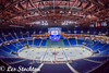 20180406_17151801-HDR.jpg (Les_Stockton) Tags: highdynamicrange photomerge rapidcityrush theoutsiders tulsaoilers jääkiekko jégkorong sport xokkey eishockey haca hdr hoci hockey hokej hokejs hokey hoki hoquei icehockey ledoritulys íshokkí tulsa oklahoma unitedstates us
