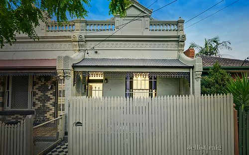 42 Holden St, Fitzroy North VIC 3068