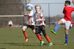 "HBC Voetbal • <a style=""font-size:0.8em;"" href=""http://www.flickr.com/photos/151401055@N04/40424681765/"" target=""_blank"">View on Flickr</a>"