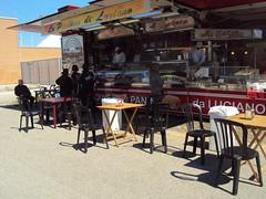 La Pulce nel Baule - 7 aprile 2018 (Edit Italia S.r.l.) Tags: usato mercatino riuso mercato fiera pulce baule riciclo