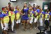 CARNAVAL HEMOPA - PASSISTAS DO RANCHO - IGOR BRANDÃO - AG PARÁ (32) (Igor Brandão - Jornalista) Tags: hemopa cultura samba rancho não posso me amofiná belém pará solidariedade