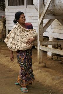 Indonesia/Java 2007