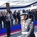Subsecretario Emardo Hantelman, participa en la conmemoración de las Glorias Navales en Puente Alto
