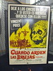 Cuando arden las brujas (1968, Great Britain, directed by Michael Reeves). Original title Witchfinder General. (Autistic Reality) Tags: crimeandpunishment crime punishment krochlibrary library manuscripts books carlakrochlibrary carlakroch divisionofrareandmanuscriptcollections division rareandmanuscriptcollections cornelluniversitylibrary universitylibrary cornelluniversity higherlearning school university ithaca cityofithaca centralnewyork centralny unitedstates unitedstatesofamerica usa us america upstatenewyork upstateny nystate nys ny stateofnewyork newyorkstate newyork tompkinscounty cny southerntier campus cu fingerlakesregion education artsquad quad quadrangle artsquadrangle arts divisionofasia asia inside interior indoors underground rarecollection manuscriptcollection cornellwitchcraftcollection witchcraftcollection theworldbewitchd witchcraft magic sorcery manuscript document witch