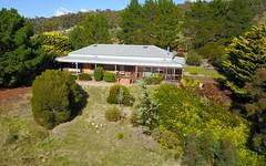 232 Bingley Way, Wamboin NSW
