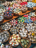 Knobs (aleks_ca) Tags: knobs drawer cabinet paris style urban street seller art france photography