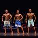 Mens Physique Short 2nd Jordan Davidson 1dt Cole DaSilva 3rd Lucas Holmes