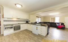 101 Scott Court, Narromine NSW