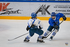 Bled 2018_6D__MG_0140_096 (icehockey.today) Tags: bled2018 bled radovljica slovenia si