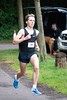 IMG_7583 (richie_deane1970) Tags: fab4 knowsleyharriers running